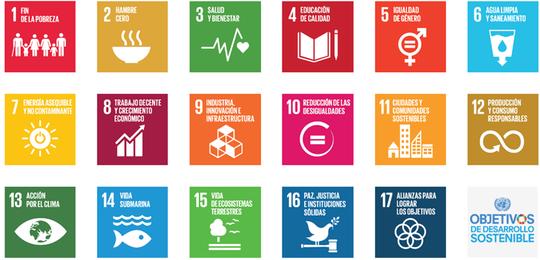 17ods agenda 2030